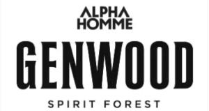 alpha home Genwood