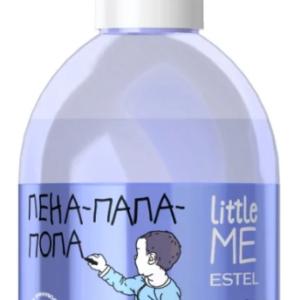 ESTEL Little Me Детский гель для подмывания для мальчиков 275 мл