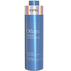 Otium Aqua Бальзам для интенсивного увлажнения 1000 мл.